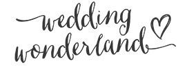 weddingwonderland